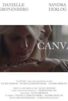 Canvas online streaming