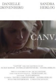 Canvas on-line gratuito