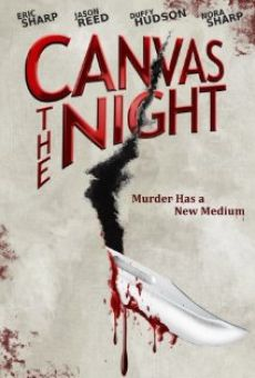 Canvas the Night on-line gratuito