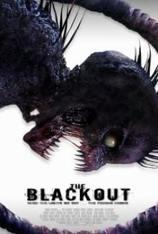 The Blackout en ligne gratuit