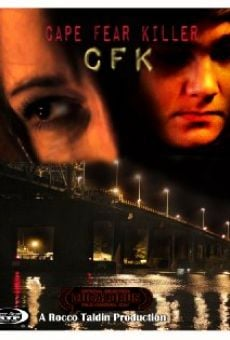 Cape Fear Killer on-line gratuito