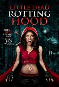 Little Dead Rotting Hood en ligne gratuit