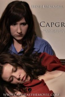 Capgras on-line gratuito
