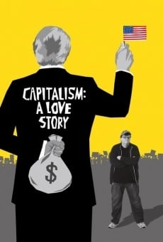 Capitalism: A Love Story Online Free