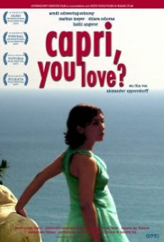 Capri You Love? gratis