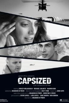 Capsized on-line gratuito