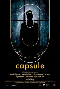 Ver película Capsule