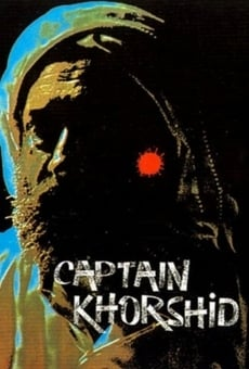 Ver película Captain Khorshid