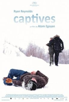 Captives (The Captive) online