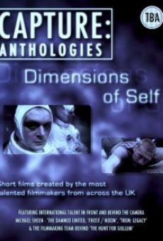 Capture Anthologies: The Dimensions of Self online