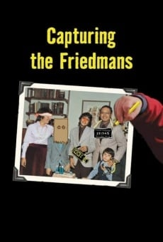 Ver película Capturing the Friedmans
