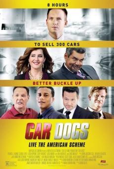 Car Dogs gratis