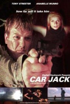 Watch Car Jack online stream