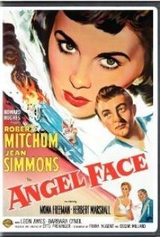 Ver película Cara de ángel