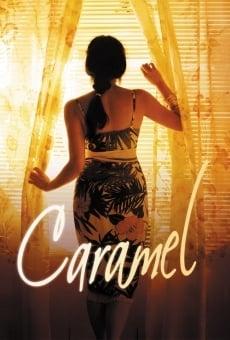 Caramel online