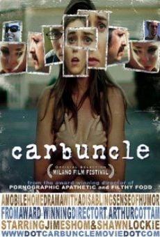 Ver película Carbuncle