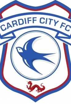 Cardiff City Season Review 2012-2013 online kostenlos