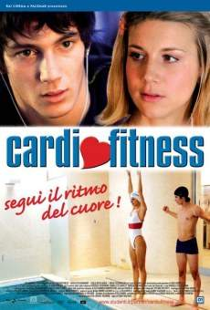 Ver película Cardiofitness