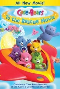 Ver película Care Bears to the Rescue