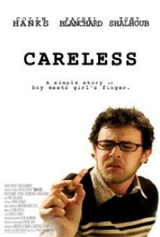Careless gratis