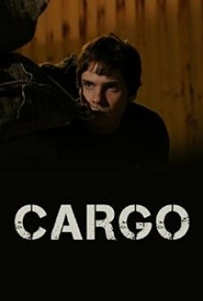 Cargo en ligne gratuit
