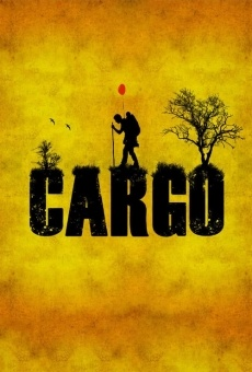 Watch Cargo online stream