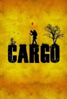 Ver película Cargo