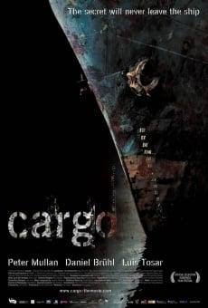 Cargo on-line gratuito