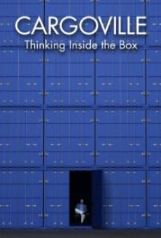 Película: Cargoville: Thinking Inside the Box