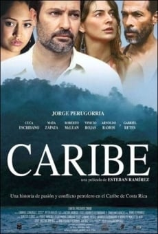 Caribe on-line gratuito