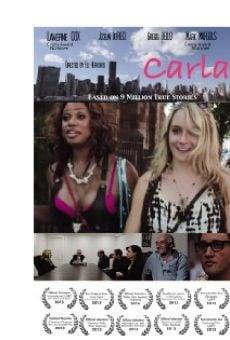 Carla online