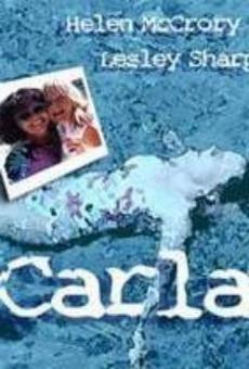 Carla on-line gratuito
