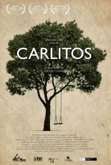 Carlitos on-line gratuito