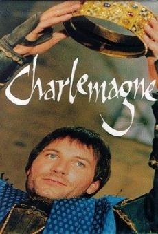 Ver película Carlomagno