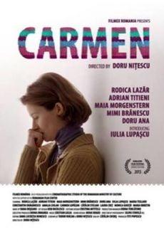 Carmen online kostenlos