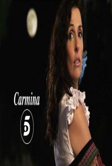 Watch Carmina online stream
