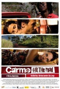 Ver película Carmo