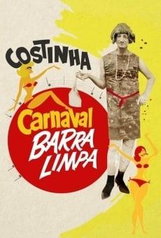 Ver película Carnaval Barra Limpa