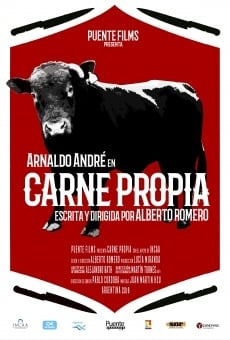 Carne propia online streaming