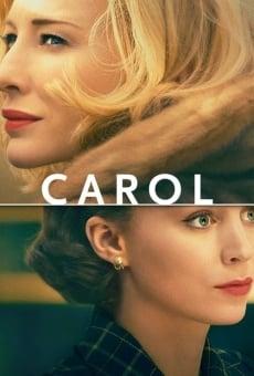 Ver película Carol