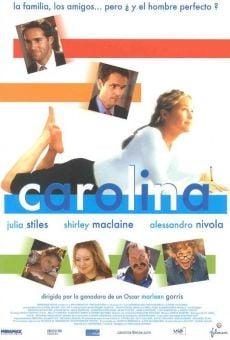 Carolina online
