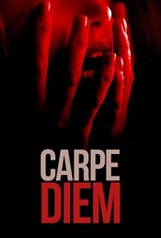 Ver película Carpe Diem