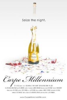 Carpe Millennium