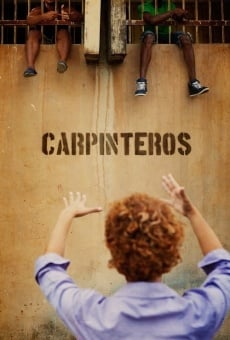 Carpinteros online streaming