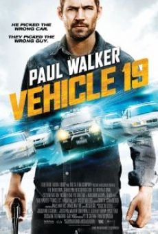 Vehicle 19 online
