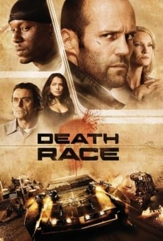 Death Race gratis