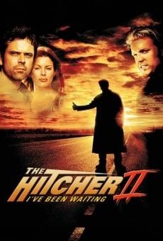 Ver película Carretera al infierno 2