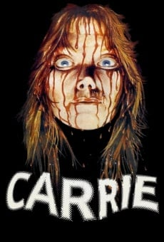 Carrie online free