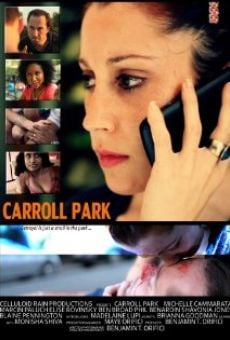 Carroll Park online streaming