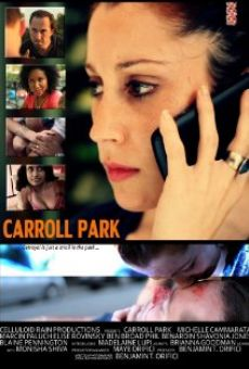 Carroll Park on-line gratuito